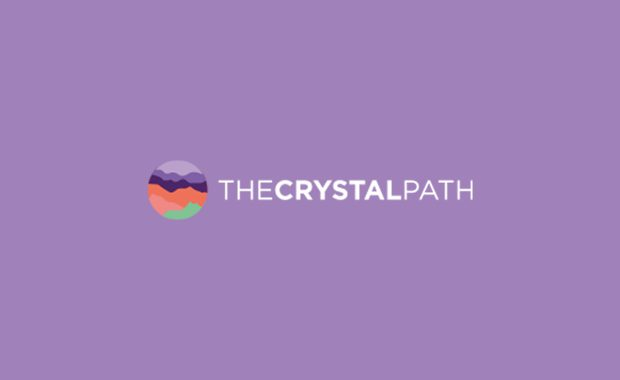 The Crystal Path